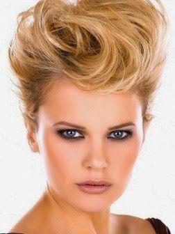 posh hairstyle ideas for womens 2016  hair styles hair