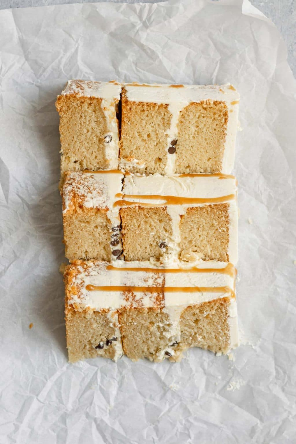 Easy vegan vanilla cake recipe vanilla cake vegan