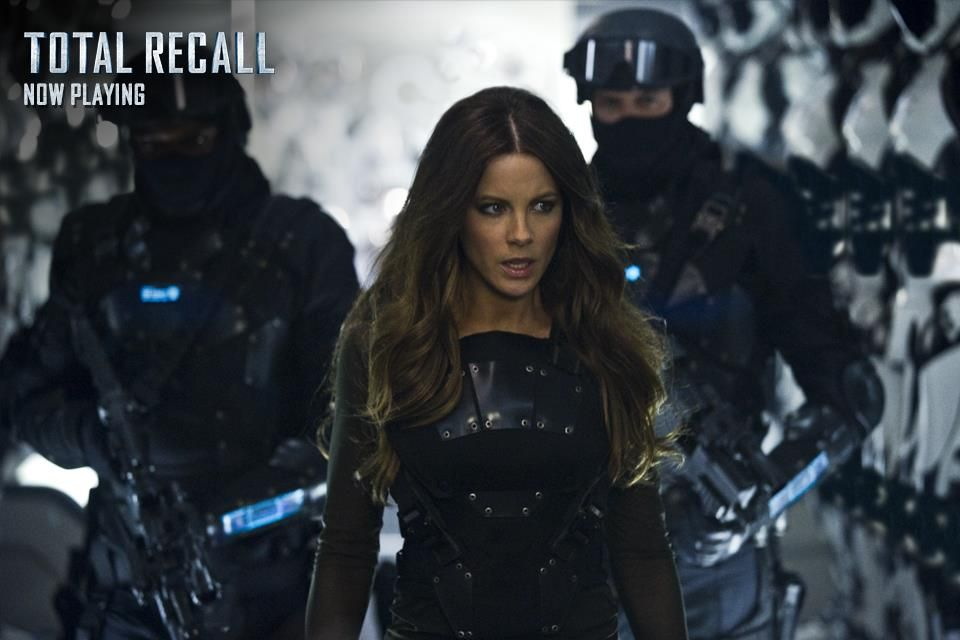beckinsale recall Kate total