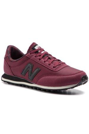 Wielka Wyprzedaz W Ccc Obuwie Sportowe Az Do 50 Shoes New Balance Sneaker Sneakers