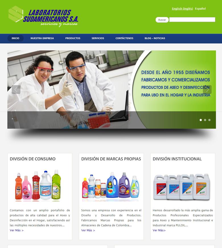 Ellos Confían En Los Diseños De Paginas Web Con Webkreativo