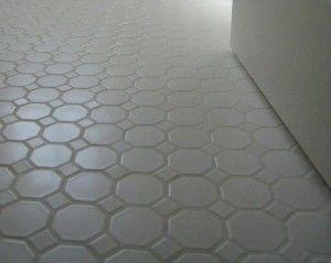 Bathroomlinoleum  Bathroom Flooring Options  Bathroom Rehab Alluring Bathroom Flooring Options Decorating Inspiration