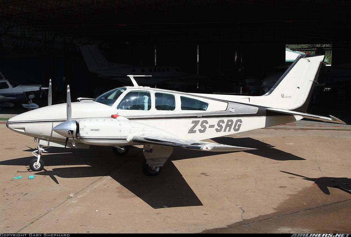 Beech E55 Baron aircraft picture Beechcraft Baron, Planes, Aviation,  Aircraft, Airplanes,