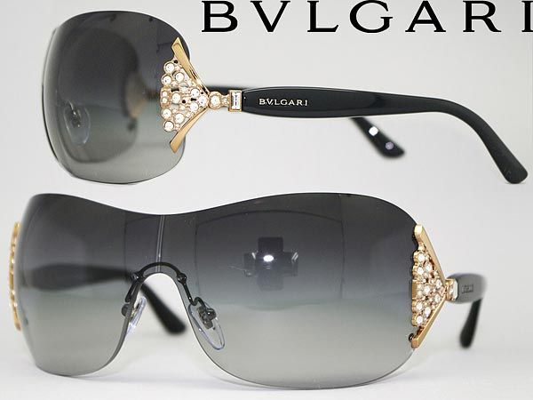bvlgari sunglasses xurp  17 Best images about Bvlgari on Pinterest  Eyewear, Ray ban sunglasses  outlet and Sunglasses