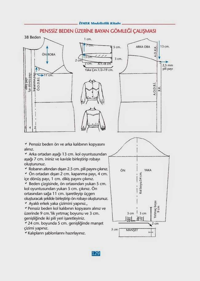 Page130.jpg 650×911 piksel