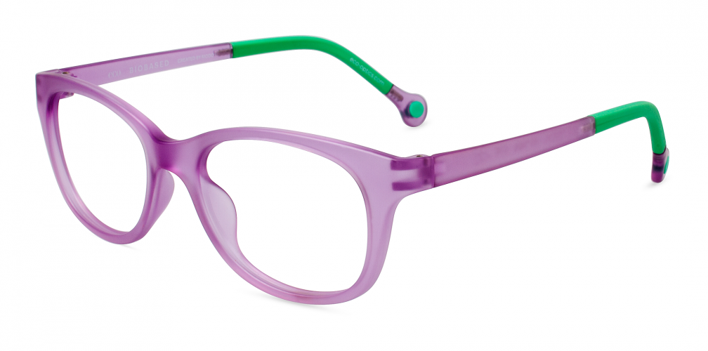 ECO kids 'Turtle' #modoeyewear
