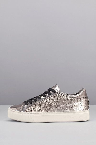 Clothes London Sneakers Crime Pinterest Sequin dZqxFt