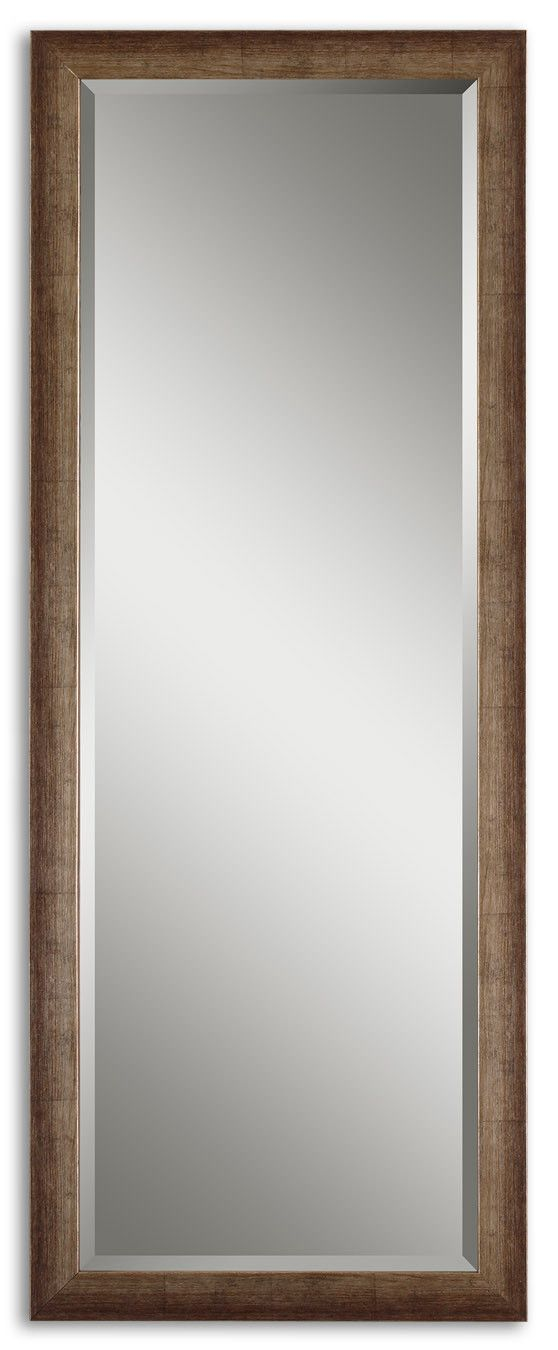 Shop for Lawrence Antique Silver Mirror at France & Son for the best deals. Free shipping on all orders over $99 in the US.