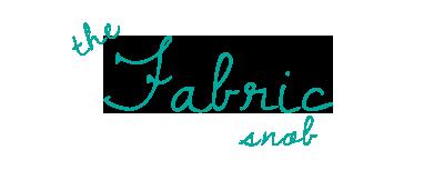 100 Polyester Interlock Laminated To 1mil Fabric Shops Online Fabric Stores Online Fabric