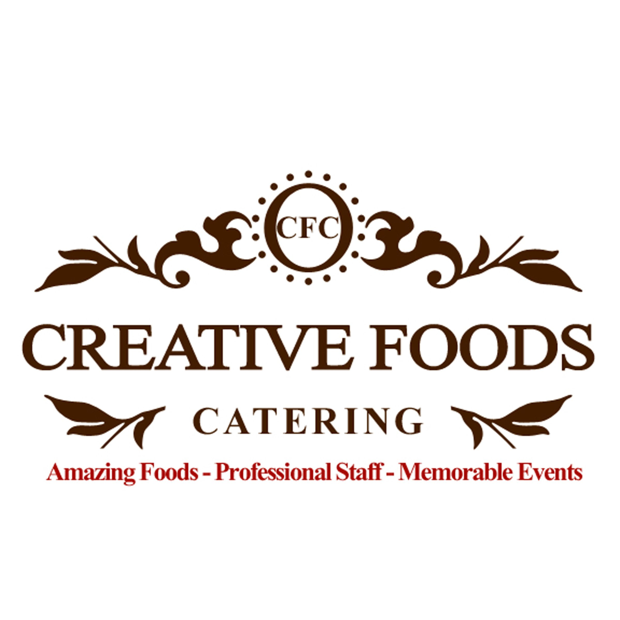 Catering Logo Creative food, Catering logo, Catering