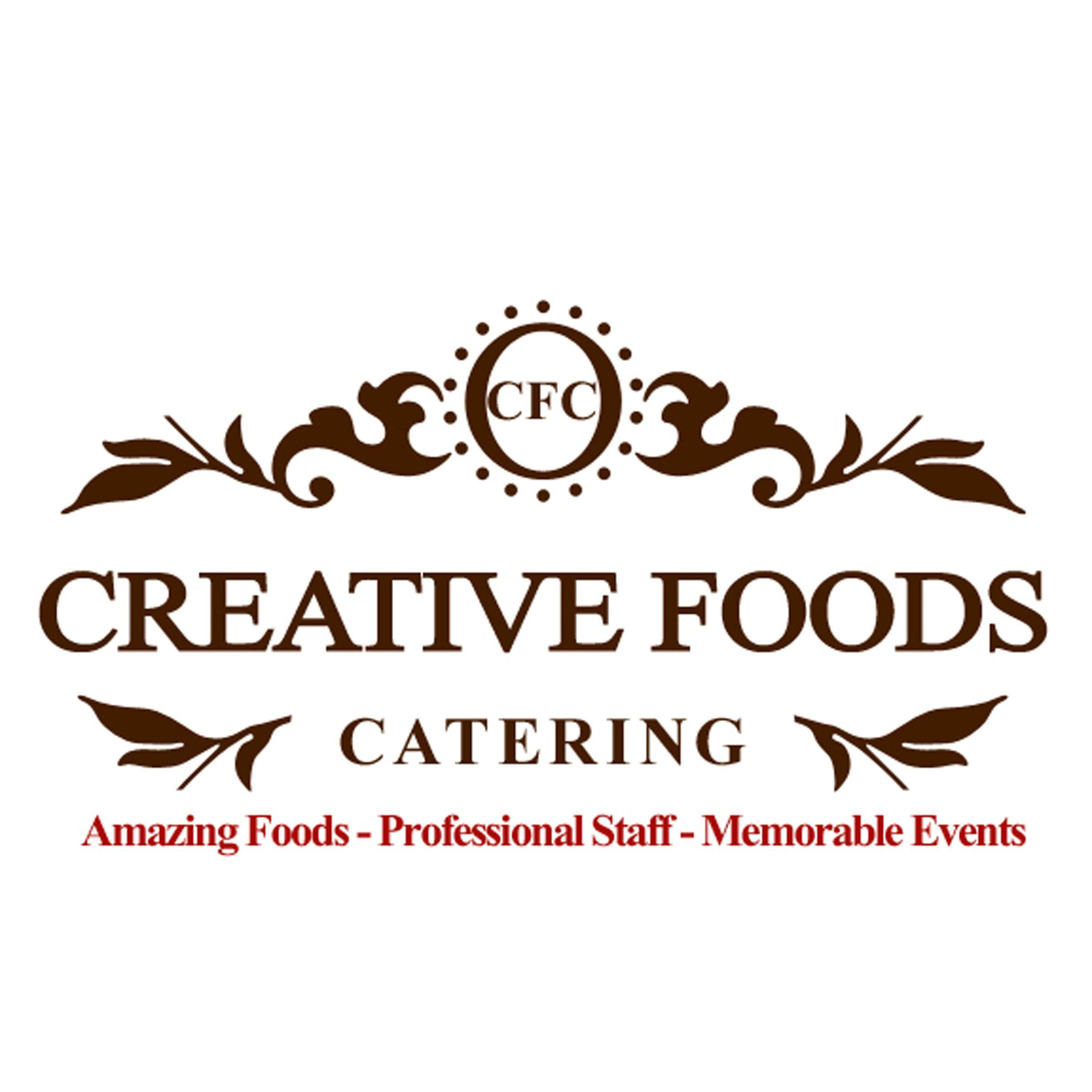 Catering Logo Tim Ponder Logo Inspiration Ideas