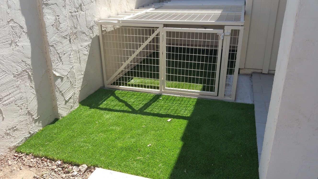Coyote Proof Pet Kennels For Sale, Free Shipping Pet