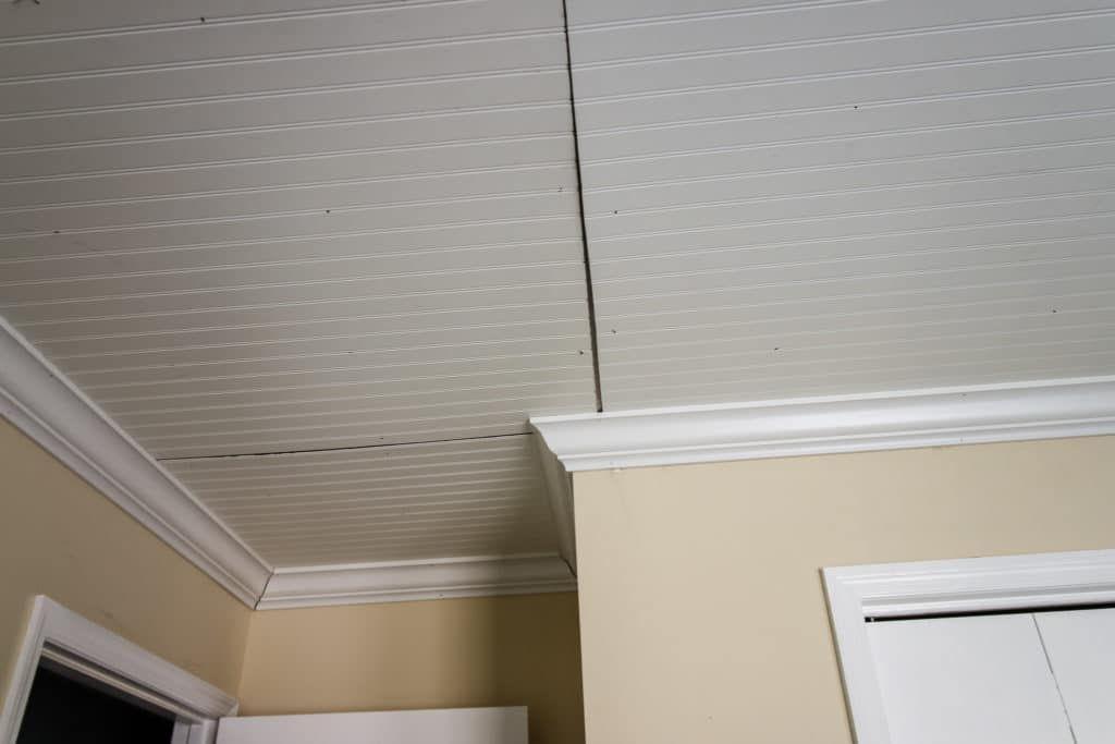 Diy coffered ceiling ceiling design ceiling beams ceiling
