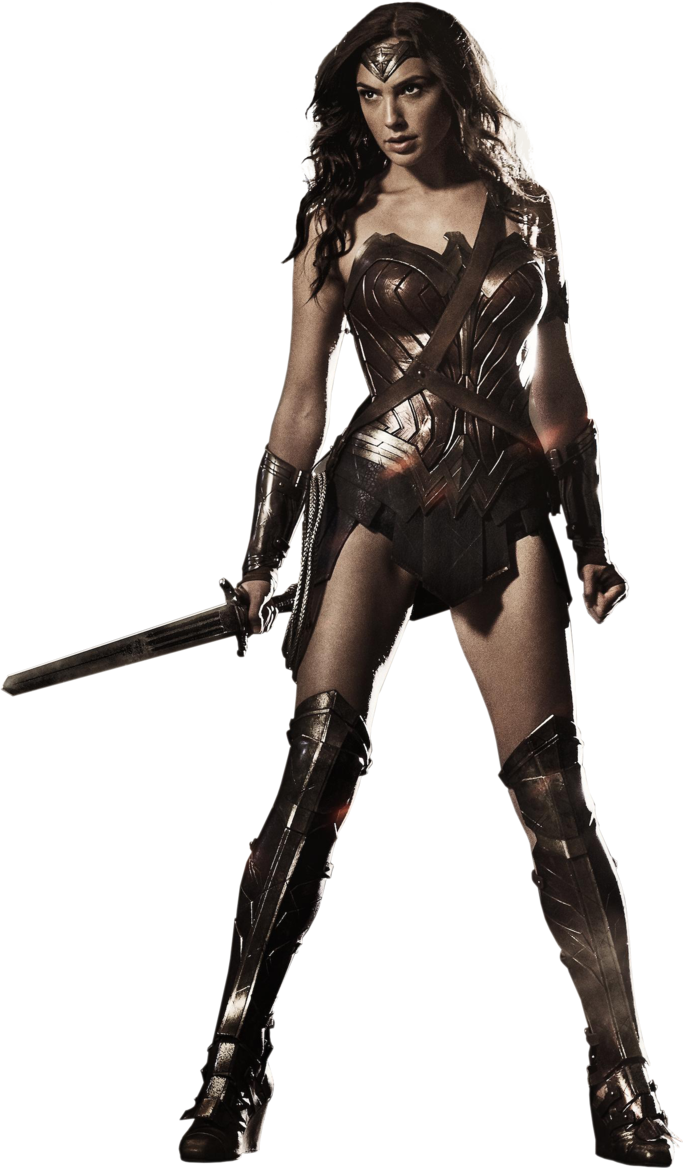 Gal Gadot Wonder Woman Render 1356x2319 By Sachso74 D7shmkm Png 683 1168 Gal Gadot Wonder Woman Wonder Woman Movie Wonder Woman