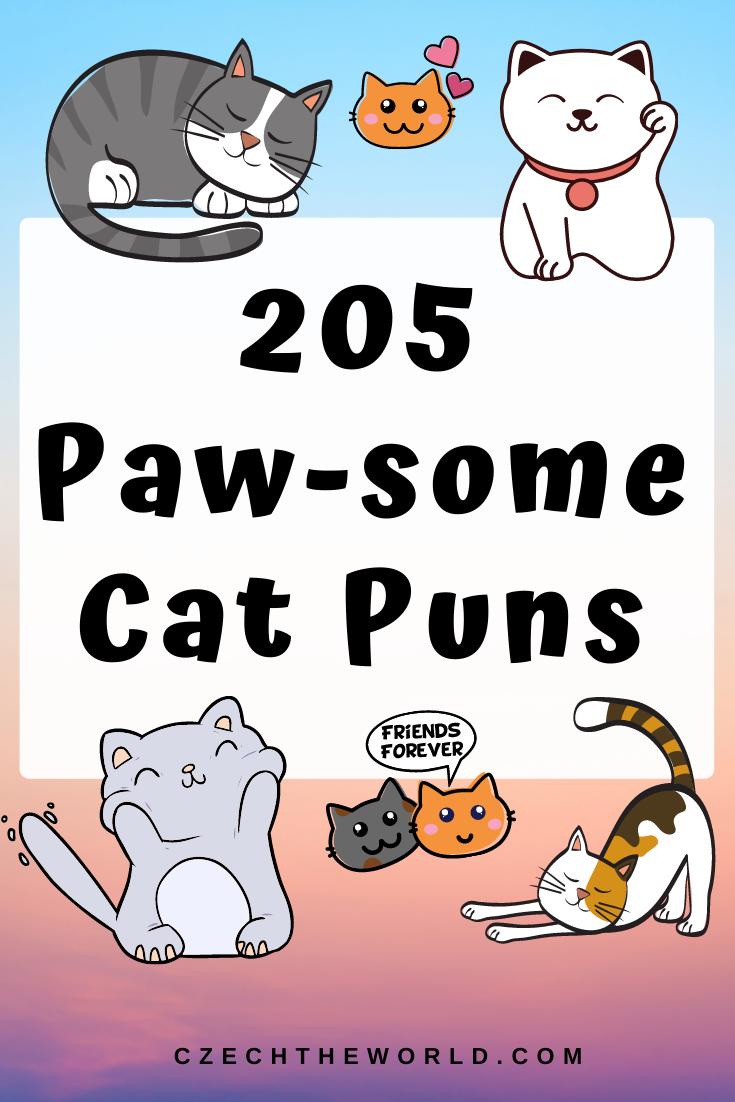 Pin On Jokes And Puns