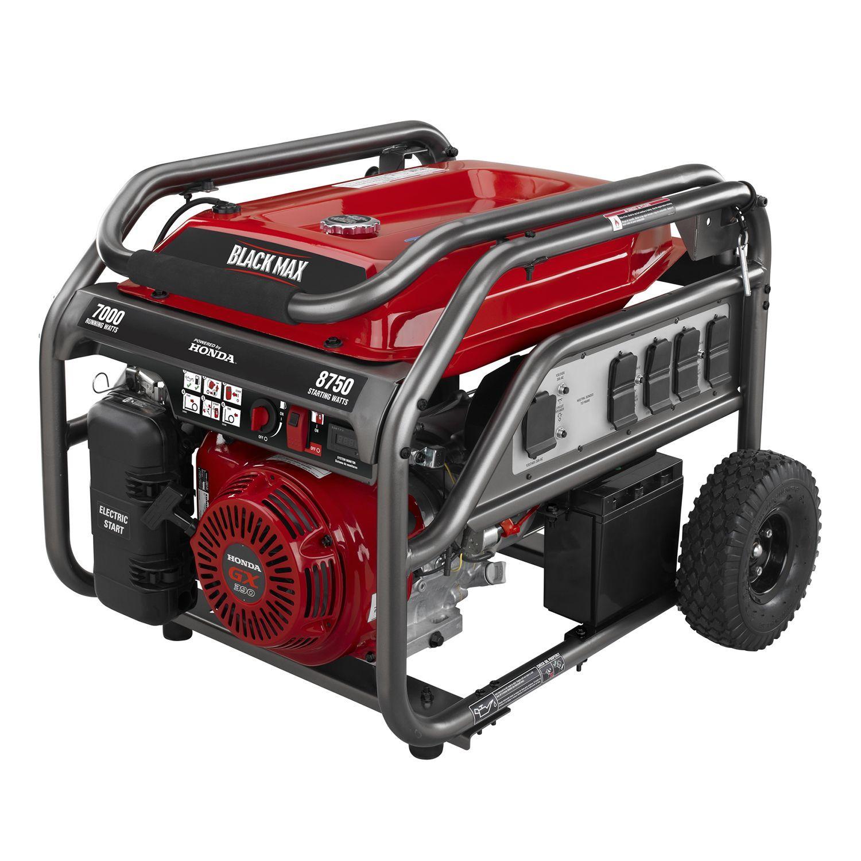 Search Generators Tenders Tenders By Generators Tenders For