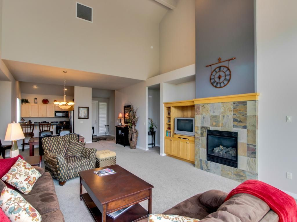 House vacation rental in Redmond, OR, USA from VRBO.com! #vacation #rental #travel #vrbo
