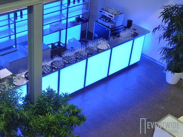 Wohnzimmer Lumen ~ 7 best eventwide bar lumen images on pinterest beams and deko