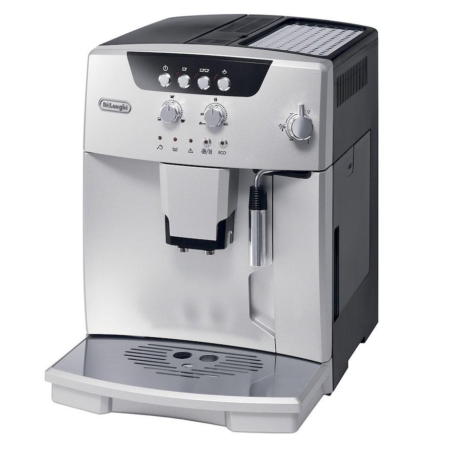 Delonghi Magnifica Fully Automatic Espresso Cappuccino