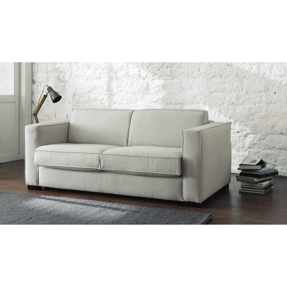 Schlafsofa Und Schlafcouch Sofa Furniture Love Seat