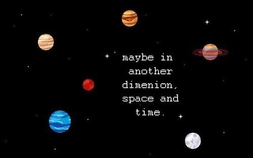 Maybe.