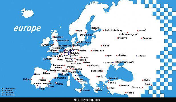 cool EssenDsseldorf Subway Map Holidaymapq Pinterest Subway