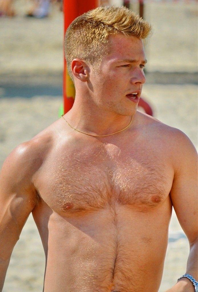 Blonde gay hairy guys tube
