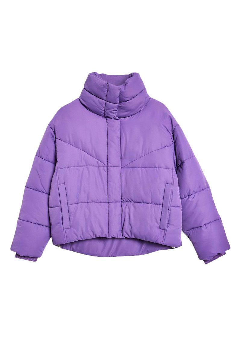 The 14 Best Puffer Coats To Buy Now | Puffer jacket women