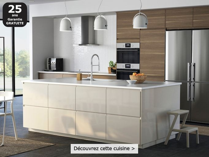 Cuisines Rustiques Traditionnelles En 2019 Cuisine Ikea