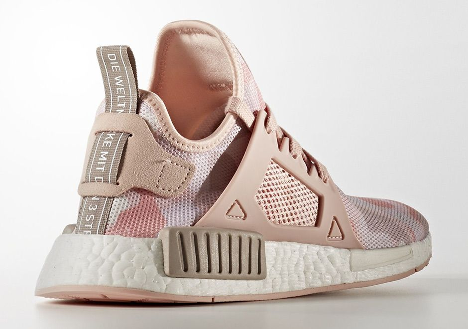 c9da2acac2971 adidas nmd xr1 duck camo buy adidas superstar womens Equipped.org Blog