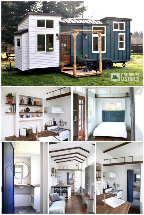 Pacific Getaway  Tiny House for Rent in Battle Ground Washington  Pacific Getaway  Tiny House for Rent in Battle Ground Washington