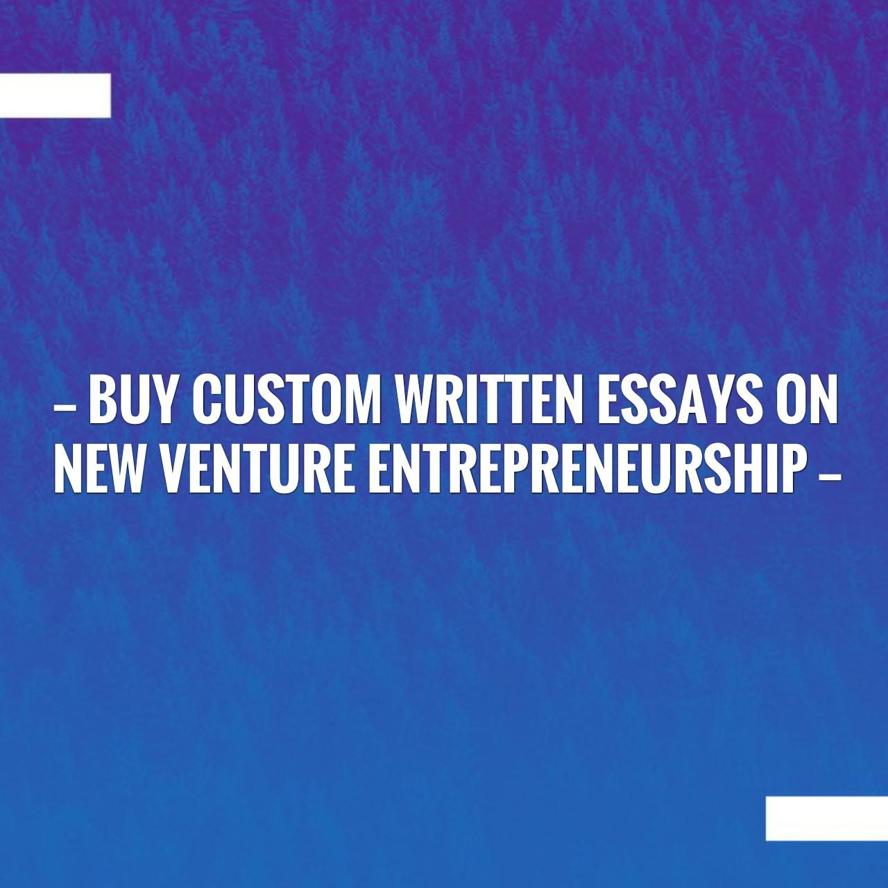 Purchase custom writing