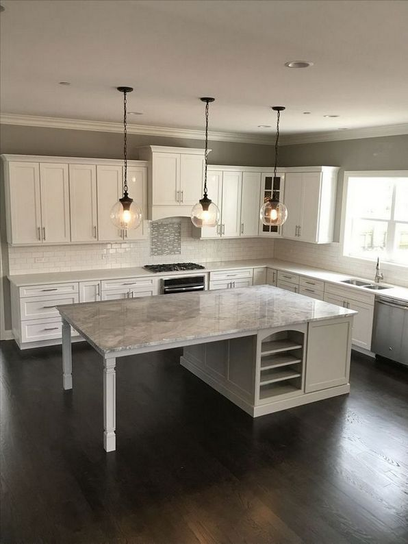 34 Surprising Info About Kitchen Island Ideas Diy With Seating