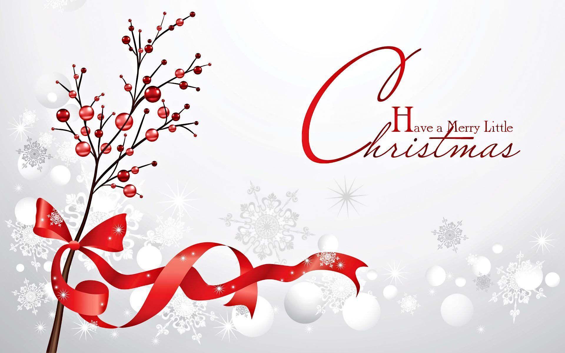 Merrychristmashdwallpaperfreedownloadforlaptopor