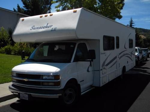 Pin By Rv Registry On Class C Motorhomes Used Rv Class C