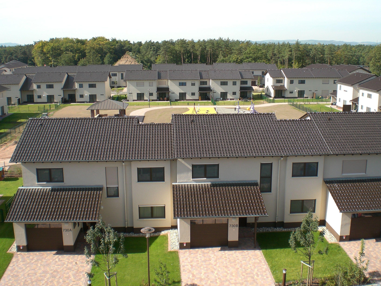 Ramstein Air Base Fact Sheet Printable Housing House Styles Ramstein Air Base House