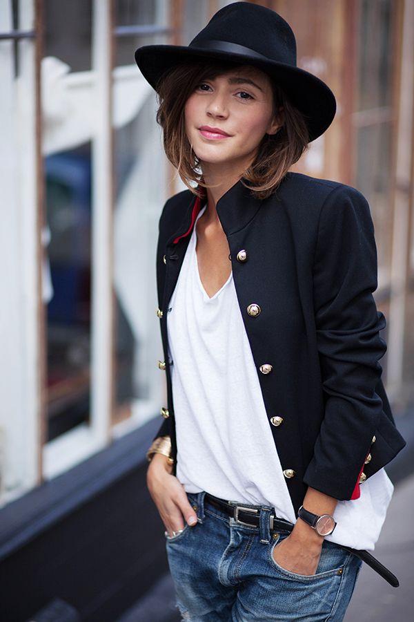 Blog mode et tendances bons plans shopping bijoux fashion pinterest vide dressing les Vetement femme style boheme astuces