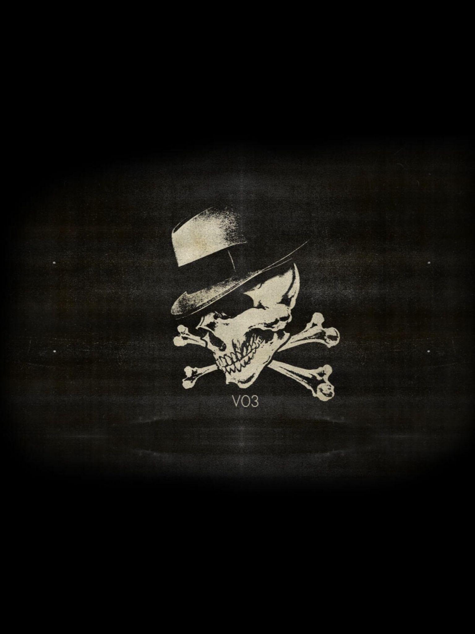 Broilers! | Skulls | Pinterest | Frieden, Tattoo vorlagen und Musik