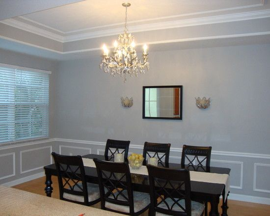 Dining Room Tray Ceiling Design With Images Ceiling Design Living Room Dining Room Ceiling Luxury Dining Room