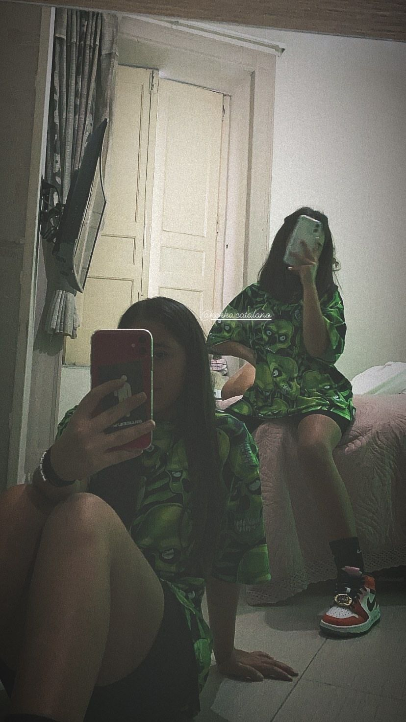 #bff #jordans #miglioreamica #stiles #outfit #green #black