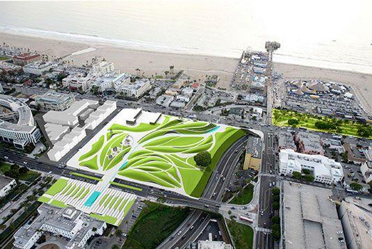 36 Inspiring Examples Of Landscape Design