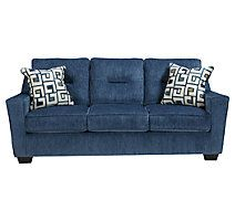 Cerdic Sofa Ideas For The House Pinterest Sofa