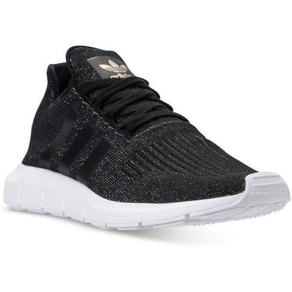 SWIFT RUN W - CALZADO - Sneakers & Deportivas adidas 1UnzMN7