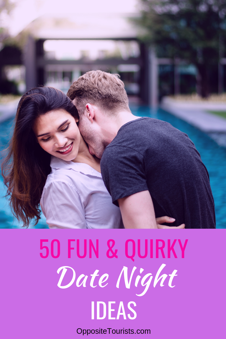 45 to 50 dating