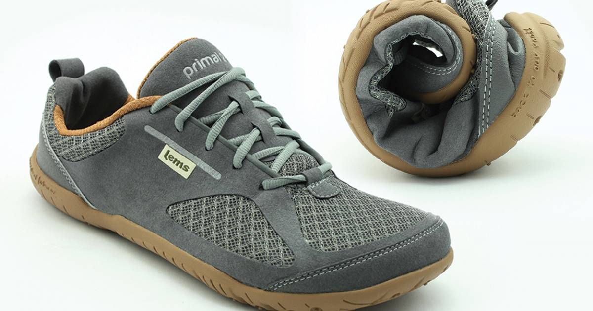 ddfa500d9 Barefoot shoes are the only thing on my feet because I know that these are  the healthiest alternative to barefoot running. Even when jogging in normal  ...