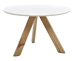 Tavolo rotondo bianco annunci venezia