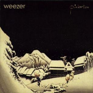 Weezers  #90sMusic