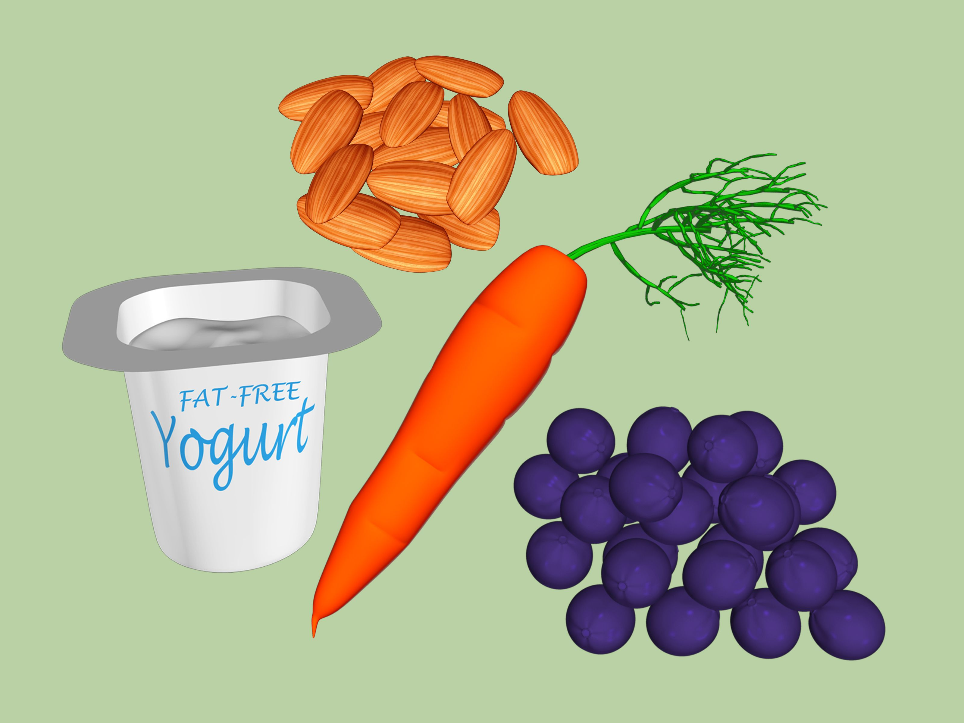does starving yourself help lose fat