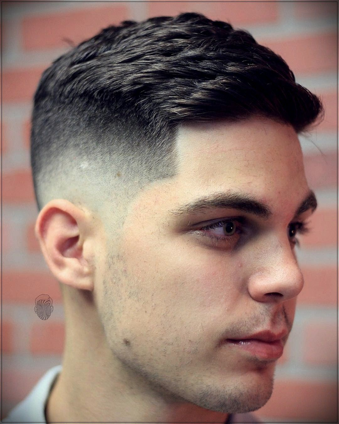 Sport These Short Haircuts For Men In 2018 Likeable Haircuts