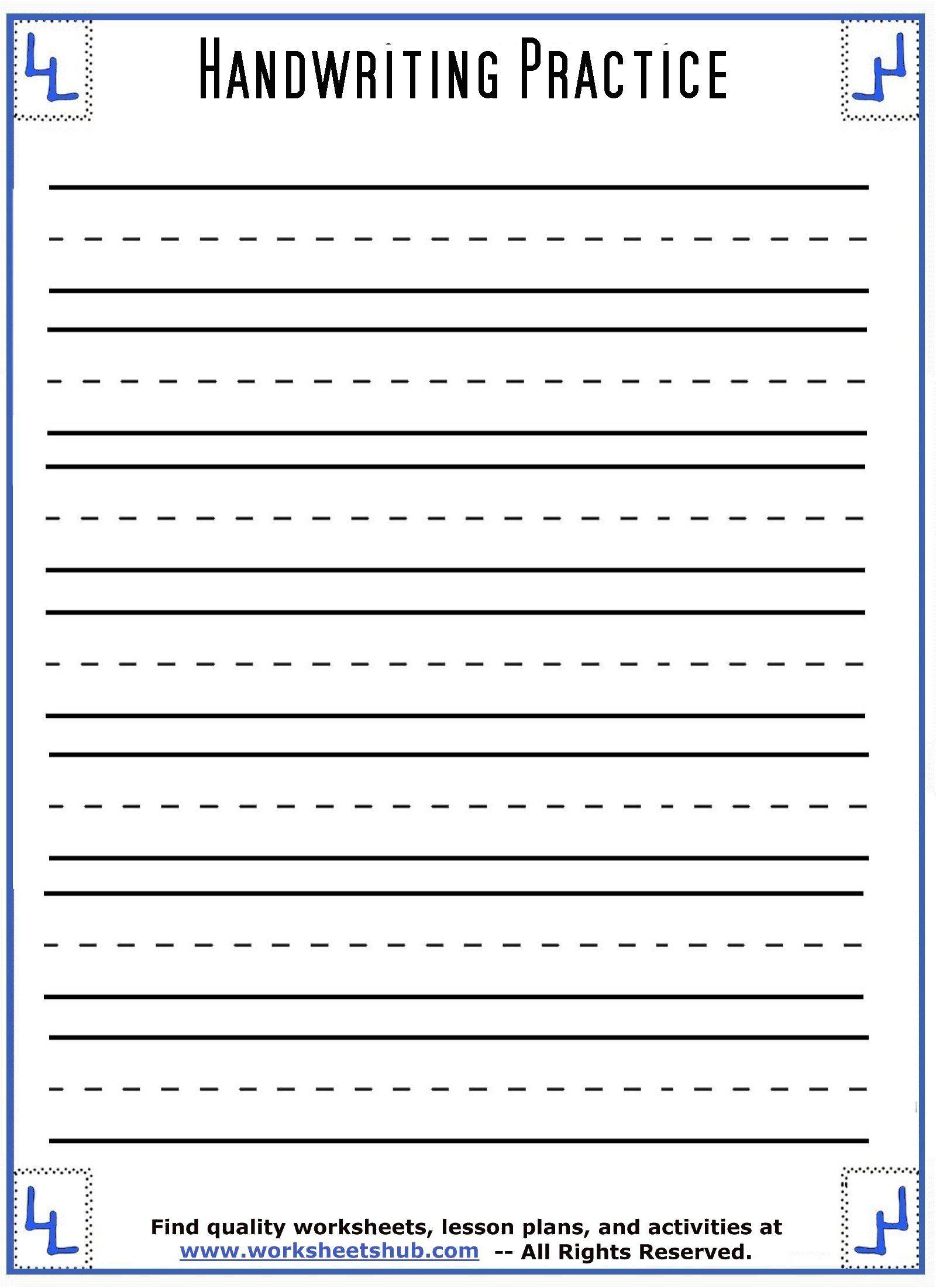 Pin On Alfabeto [ 2200 x 1600 Pixel ]